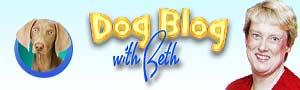 Doggies Blog Icon